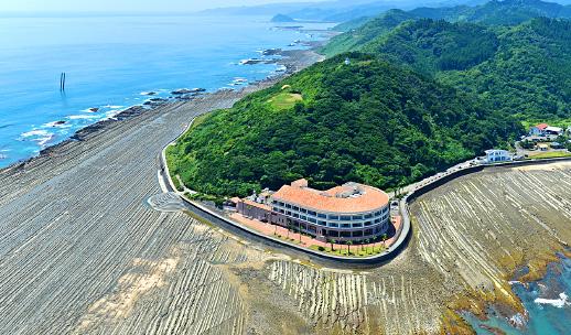 「ホテル 青島サンクマール」 写真3