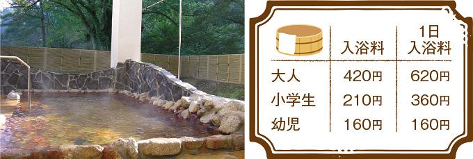 都城圏域特集 「青井岳荘」イメージ2