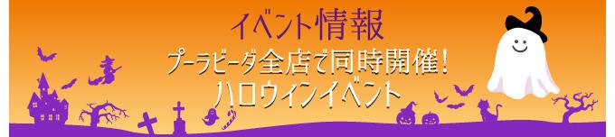 自然と街を同時に満喫できる宮崎市特集!