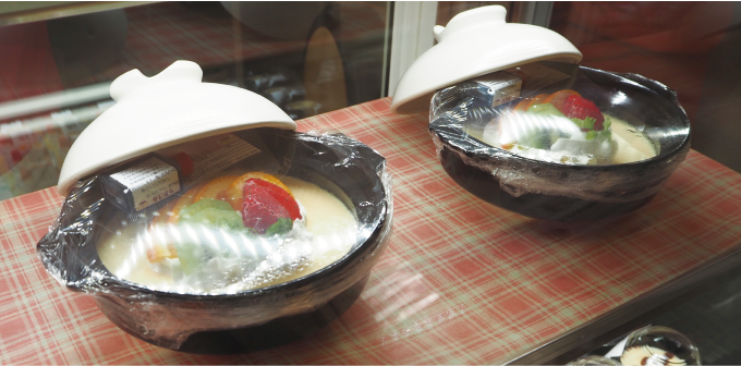 伝統と自然が息づき、美食に溢れる街 姶良市特集