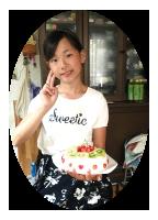 Melody ピアノ&英語塾