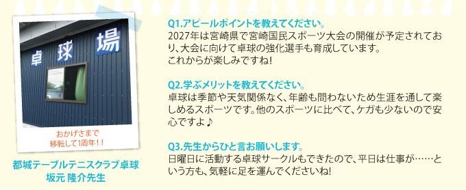 2011sp02-4